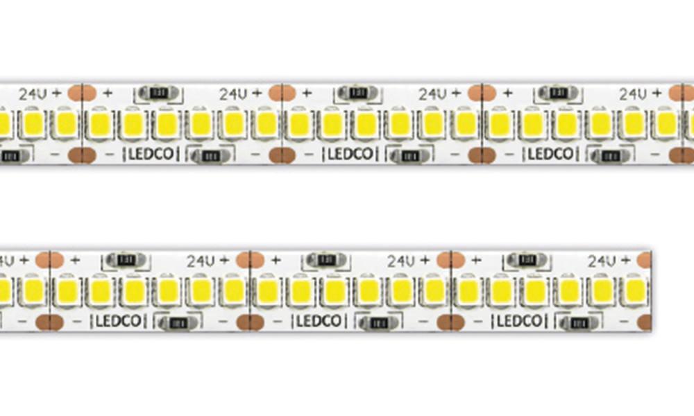 STRIP LED – SL200 ES – Energy Saver