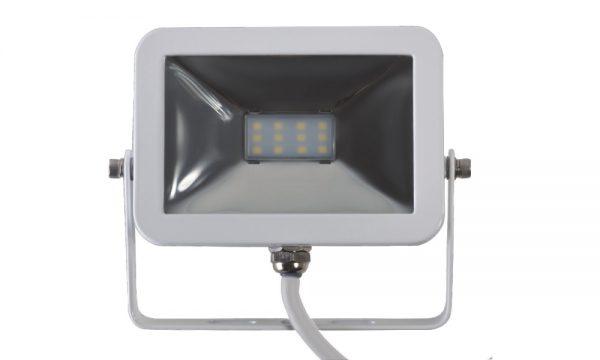 Proiettori LED – DROP