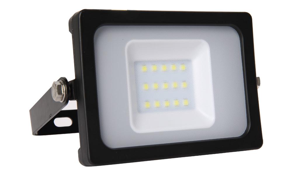 Proiettori LED – WING