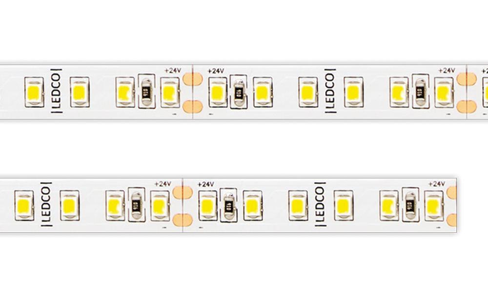 STRIP LED – 2835 SL120