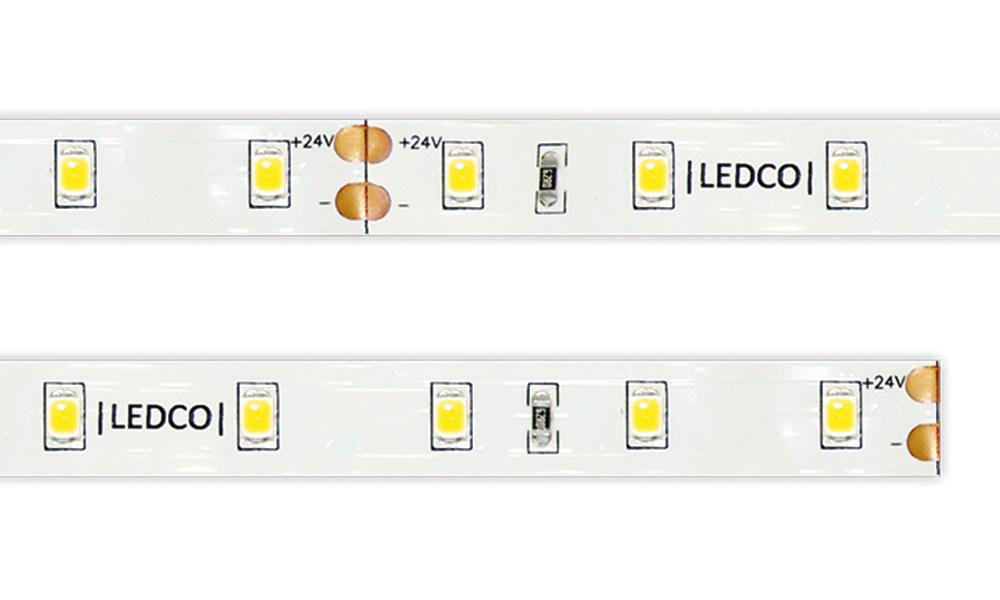 STRIP LED – 2835 SL60