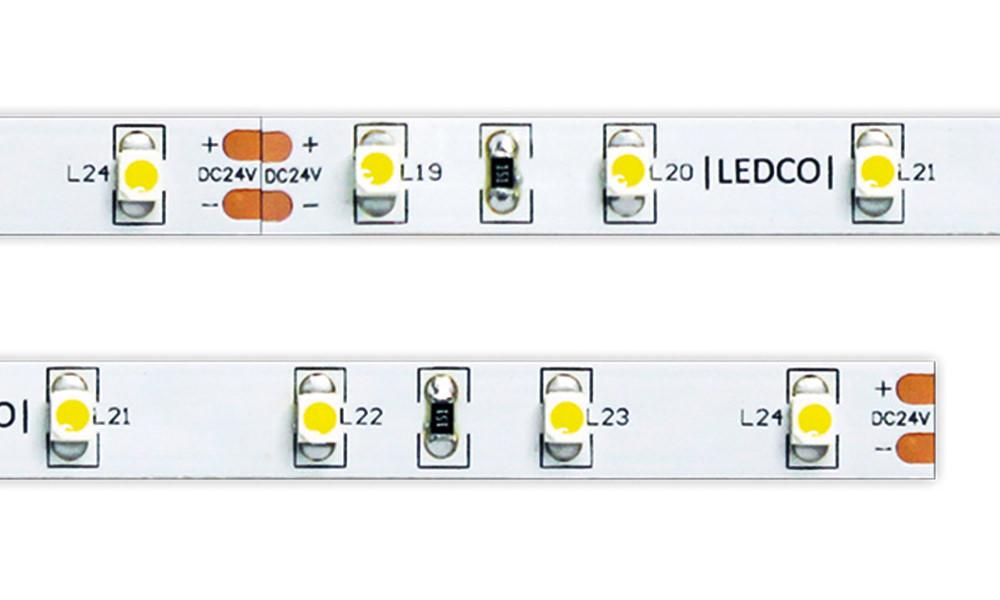 STRIP LED – 3528 SL24