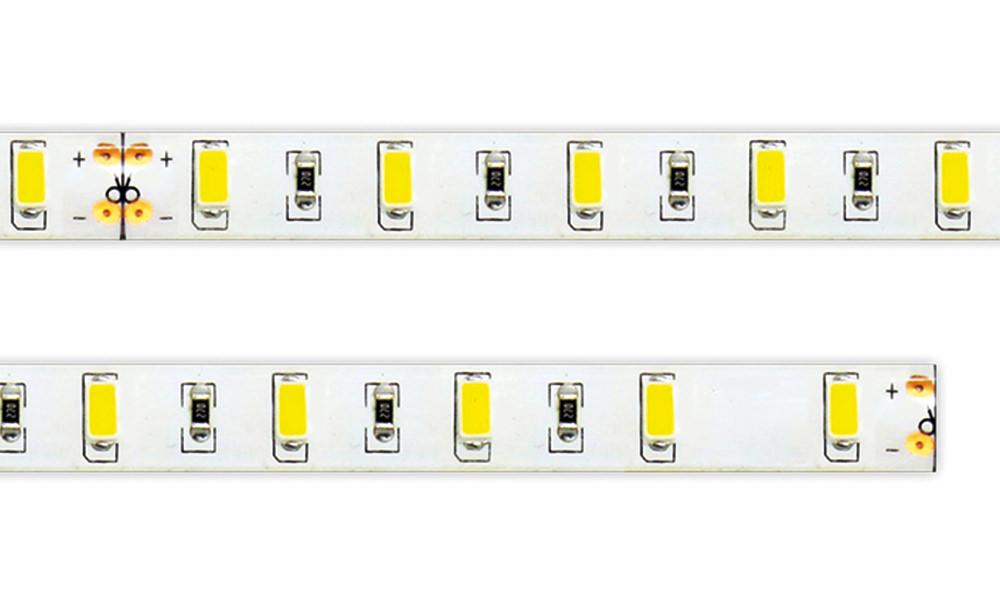 STRIP LED – 5630 SL80