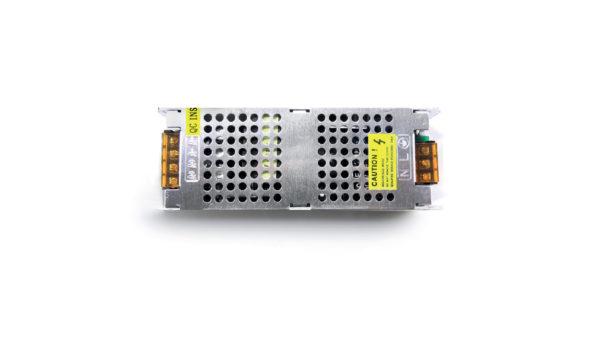 Trasformatori Super Compatti IP20