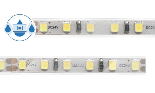 STRIP LED IP 68 - SL125 - IP 68