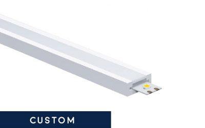 CUSTOM FLEX 513 LED STRIP