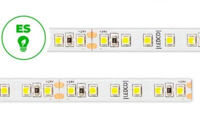 STRIP LED 2835 SL120 ES – Energy Saver
