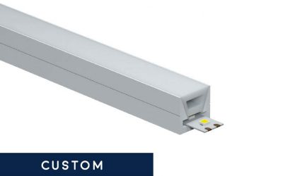STRIP LED FLEX 1616 CUSTOM