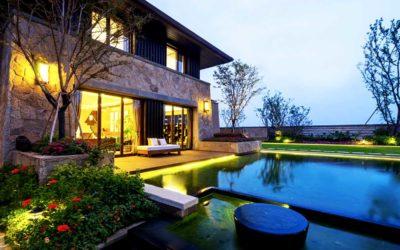 Illuminazione giardino: scegliere la giusta luce per abbellire i tuoi spazi