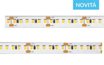 STRIP LED – SL180 – chip 2835